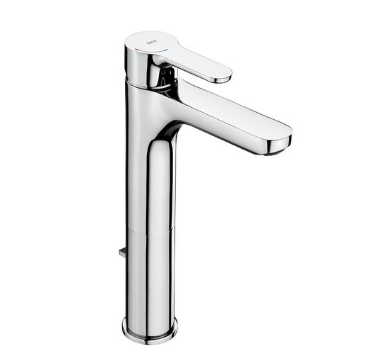 basin-faucets-single-lever-l20-high-neck-basin-mier-with-pop-up-waste-cold-start-l-handle-5a3c09c00.jpg