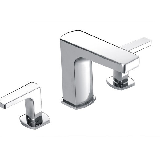 basin-faucets-twin-lever-escuadra-deck-mounted-basin-mier-with-pop-up-waste-5a4420c0n.jpg