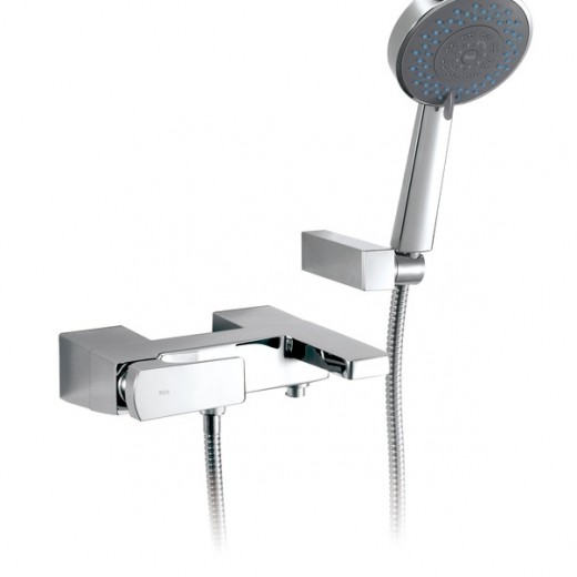 bath-faucets-single-lever-escuadra-wall-mounted-bath-shower-mier-with-automatic-diverter-1-70-m-fleible-shower-hose-handshower-and-wall-bracket-5a0120c0n.jpg