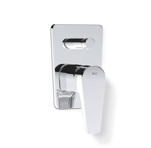 bath-faucets-single-lever-esmai-1-2-built-in-bath-shower-mier-with-automatic-diverter-5a0631c00.jpg