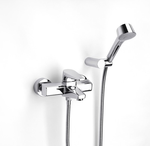 bath-faucets-single-lever-esmai-wall-mounted-bath-shower-mier-with-automatic-diverter-handshower-170-m-fleible-hose-and-swivel-wall-bracket-5a0131c00.jpg