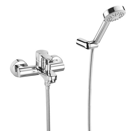 bath-faucets-single-lever-l20-wall-mounted-bath-shower-mier-with-automatic-diverter-with-retention-1-70-m-fleible-shower-hose-handshower-and-swivel00-5a0109c00.jpg