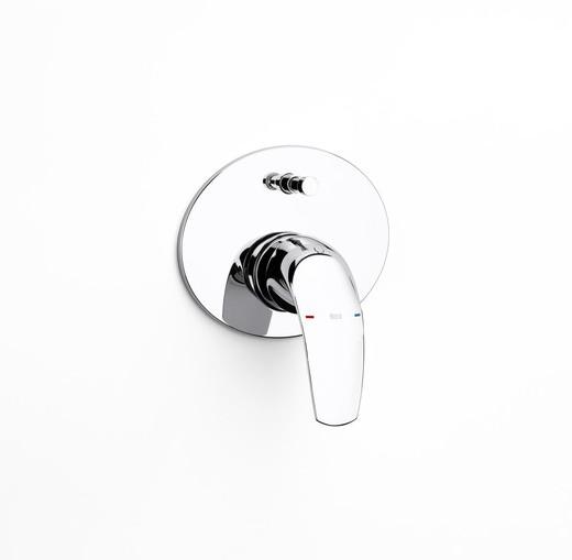 bath-faucets-single-lever-m2-1-2-built-in-bath-shower-mier-with-automatic-diverter-5a0668c00.jpg