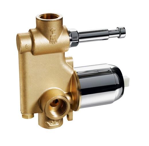 bath-faucets-single-lever-monodin-bath-shower-concealed-set-for-built-in-bath-shower-mier-525843303.jpg