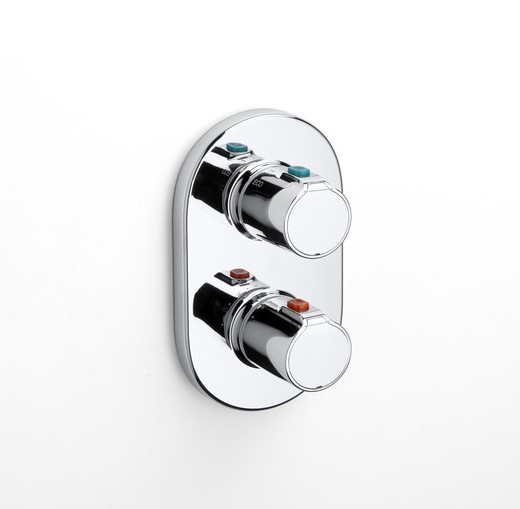 bath-faucets-thermostatic-victoria-built-in-thermostatic-bath-shower-mier-with-diverter-flow-regulator-5a2818c00.jpg