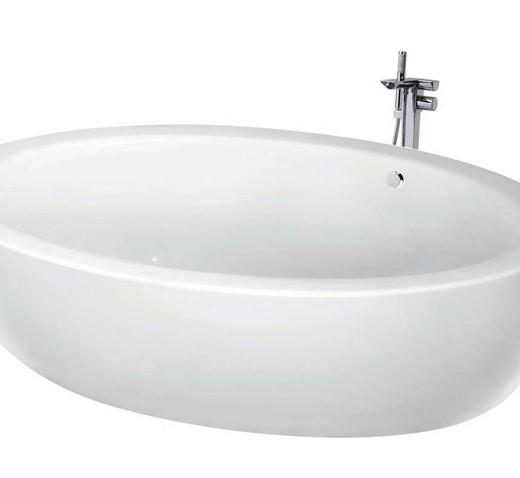 baths-other-shaped-baths-acrylic-baths-georgia-oval-free-standing-acrylic-one-piece-bath-rw247977001-1850-1000-580.jpg