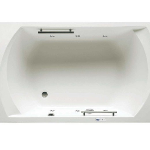 baths-rectangular-baths-with-whirlpool-acrylic-baths-thalassa-rectangular-acrylic-bath-with-tonic-premium-hydromassage-rw247580001-1850-1100-420.jpg