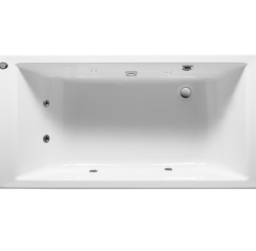baths-rectangular-baths-with-whirlpool-acrylic-baths-vythos-rectangular-acrylic-bath-with-tonic-hydromassage-rw247593001-1800-900-420.jpg