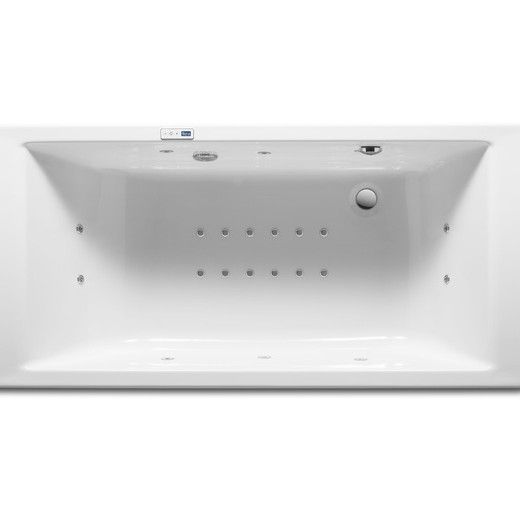 baths-rectangular-baths-with-whirlpool-acrylic-baths-vythos-rectangular-acrylic-bath-with-total-hydromassage-and-waste-kit-rw248062001-1800-900-420.jpg