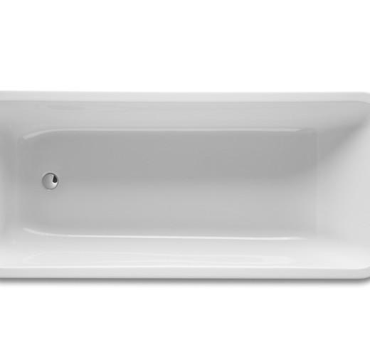 baths-rectangular-baths-without-whirlpool-acrylic-baths-element-rectangular-acrylic-bath-rw247704000-1800-800-426.jpg