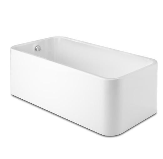 baths-rectangular-baths-without-whirlpool-acrylic-baths-element-rectangular-free-standing-acrylic-one-piece-bath-rw247976001-1800-800-580.jpg
