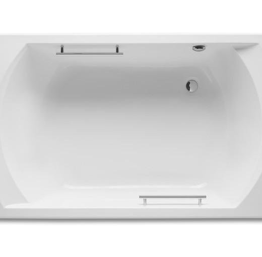 baths-rectangular-baths-without-whirlpool-acrylic-baths-thalassa-rectangular-acrylic-bath-with-grips-rw247579001-1850-1100-420.jpg