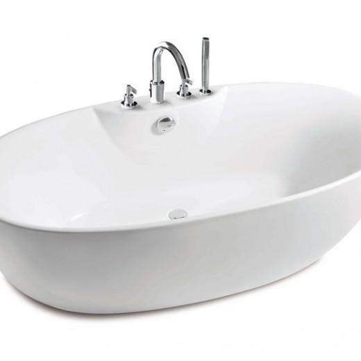baths-rectangular-baths-without-whirlpool-acrylic-baths-virginia-oval-free-standing-acrylic-one-piece-bath-with-bath-shower-mier-rw248218000-1700-800-560.jpg