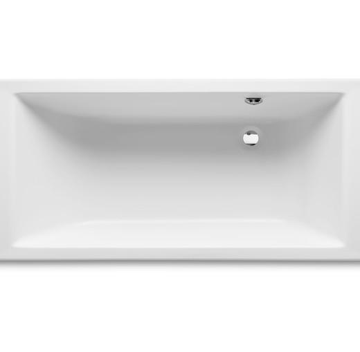 baths-rectangular-baths-without-whirlpool-acrylic-baths-vythos-rectangular-acrylic-bath-rw247592000-1800-900-420.jpg