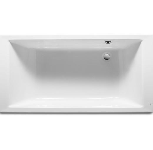 baths-rectangular-baths-without-whirlpool-acrylic-baths-vythos-rectangular-acrylic-bath-rw247701000-1700-800-420.jpg