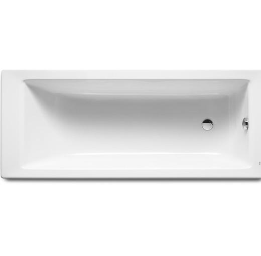 baths-rectangular-baths-without-whirlpool-acrylic-baths-vythos-rectangular-acrylic-bath-rw247844000-1700-700-420.jpg
