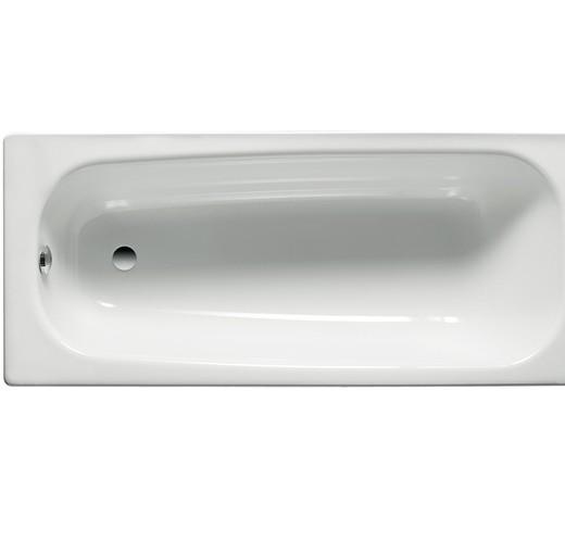 baths-rectangular-baths-without-whirlpool-steel-baths-contesa-rectangular-steel-bath-rw235860000-1700-700-400.jpg