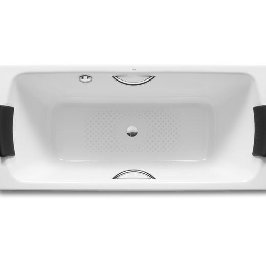 baths-rectangular-baths-without-whirlpool-steel-baths-lun-rectangular-steel-bath-with-anti-slip-base-and-grips-3-5-mm-steel-sheet-rw221250001-1800-800-440.jpg