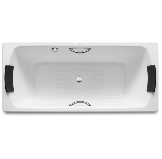 baths-rectangular-baths-without-whirlpool-steel-baths-lun-rectangular-steel-bath-with-anti-slip-base-and-grips-3-5-mm-steel-sheet-rw221350001-1700-750-440.jpg