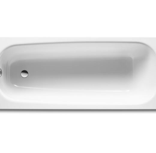 baths-rectangular-baths-without-whirlpools-cast-iron-baths-continental-rectangular-cast-iron-bath-with-anti-slip-base-rw212913001-1500-700-400.jpg