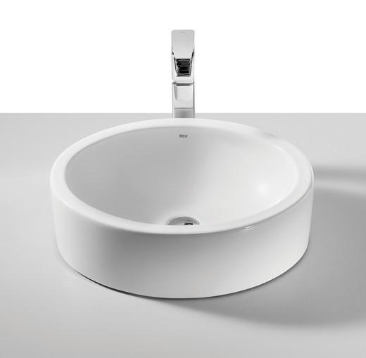 countertop-vitreous-china-basin-32722E.jpg