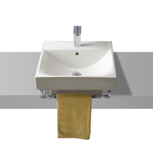 countertop-vitreous-china-basin-32745A.jpg