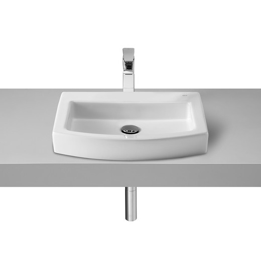 countertop-vitreous-china-basin-without-taphole-327882.jpg