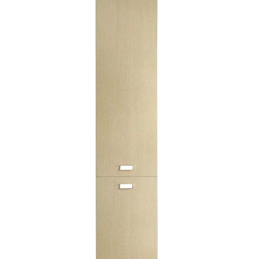 furniture-auiliary-units-neo-floor-standing-cabinet-ra856181611-350-300-1715.jpg