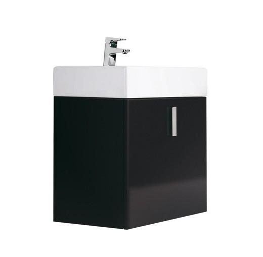furniture-base-units-diverta-base-unit-with-one-door-ra856558000-450-425-543.jpg