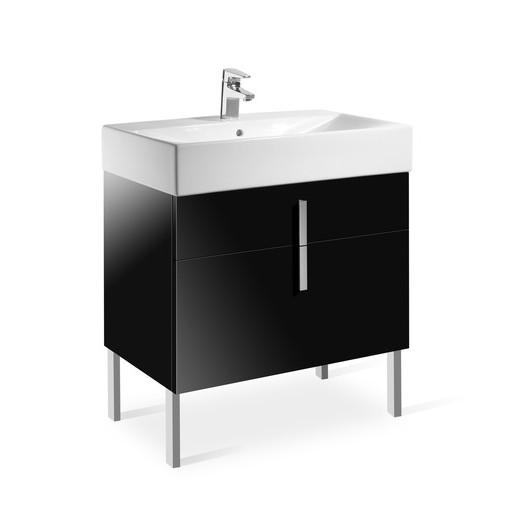 furniture-base-units-diverta-base-unit-with-two-drawers-ra856561000-730-425-543.jpg