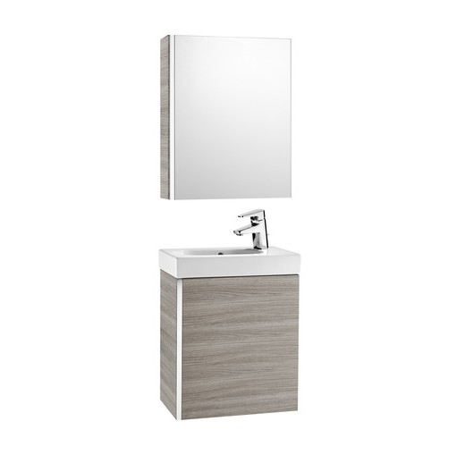 furniture-base-units-mini-pack-with-cabinet-mirror-base-unit-basin-and-cabinet-mirror-ra855866000-450-250-575.jpg
