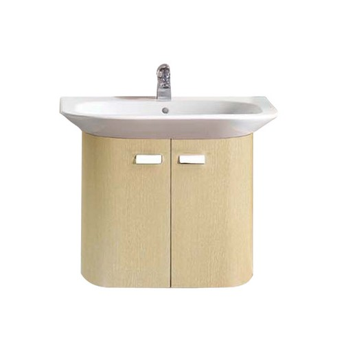 furniture-base-units-neo-base-unit-ra856180611-450-420-530.jpg