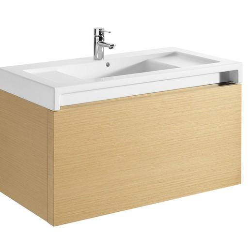 furniture-base-units-stratum-base-unit-ra856220000-900-495-450.jpg