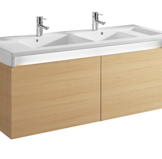 furniture-base-units-stratum-base-unit-ra856222000-1300-495-450.jpg