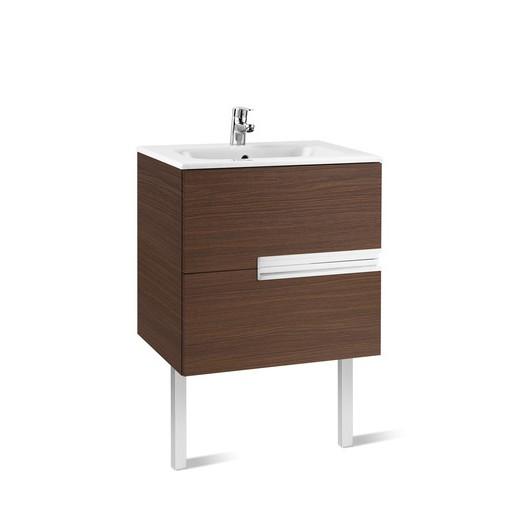 furniture-base-units-victoria-n-unik-base-unit-and-basin-ra855834000-600-460-565.jpg