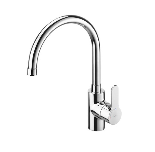kitchen-faucets-single-lever-l20-kitchen-sink-mier-with-swivel-spout-cold-start-5a8409c00.jpg