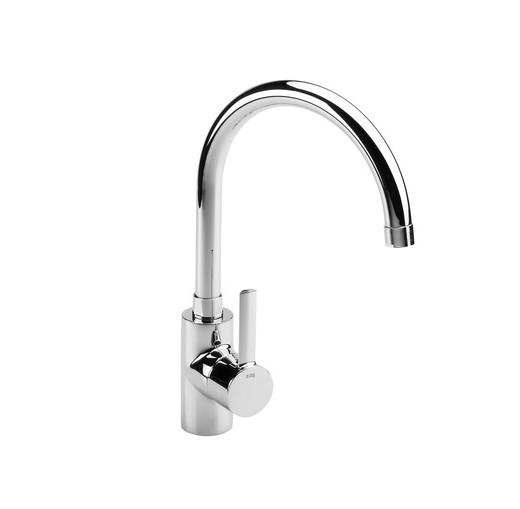 kitchen-faucets-single-lever-targa-kitchen-sink-mier-with-swivel-spout-5a8460c00.jpg