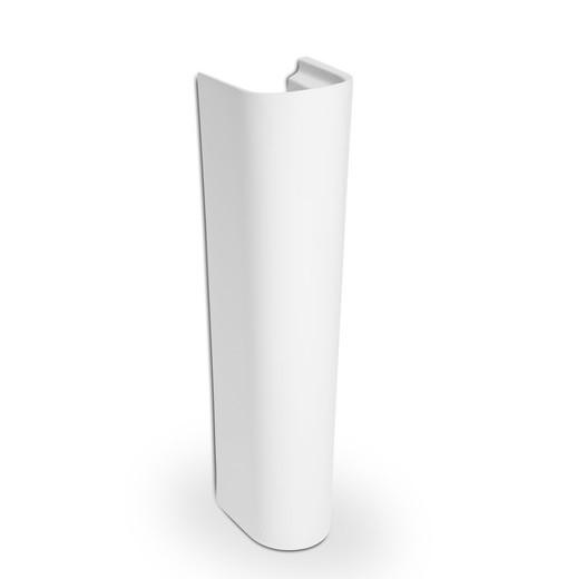 pedestals-neo-vitreous-china-full-pedestal-for-basin-rs337610000-215-170-700.jpg