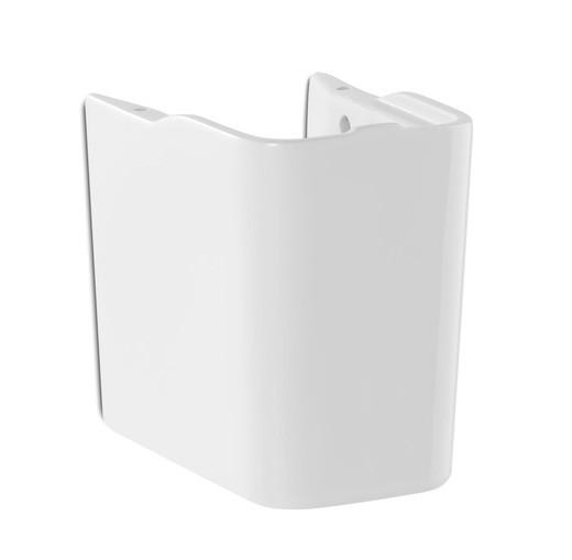 semi-pedestals-dama-vitreous-china-semipedestal-for-basin-rs337781000-195-300-295.jpg
