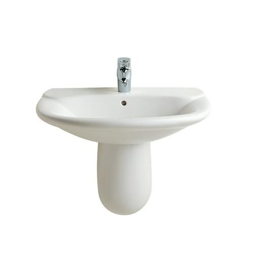semi-pedestals-giralda-vitreous-china-semipedestal-for-basin-rs337460000-225-220-280.jpg