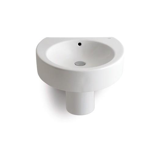 semi-pedestals-happening-vitreous-china-semipedestal-for-basin-rs337562000-250-330-370.jpg