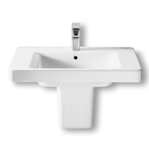 semi-pedestals-khroma-vitreous-china-semipedestal-for-basin-rs337652000-240-315-360.jpg