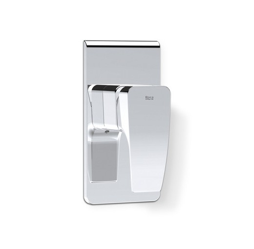 shower-faucets-single-lever-thesis-1-2-built-in-bath-or-shower-mier-5a2250c00.jpg