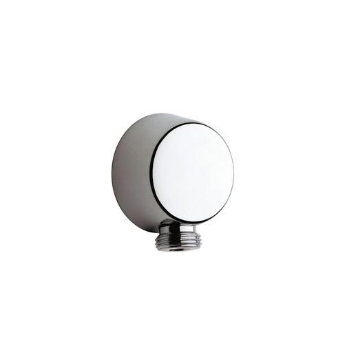 shower-programme-shower-complements-wall-1-2-chromed-water-inlet-for-shower-hose-525533100.jpg