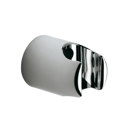 shower-programme-shower-complements-wall-fied-chromed-bracket-for-hand-shower-526704010.jpg