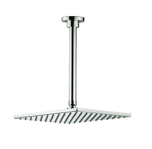 shower-programme-shower-heads-wall-shower-head-with-ceiling-mounted-shower-arm-5b9557c0n-250-250.jpg