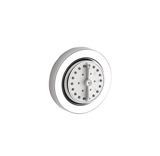 shower-programme-shower-jets-jet-3-function-lue-concealed-lateral-massaje-jet-for-shower-spaces-5b3751c00-75-57-75.jpg