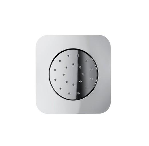 shower-programme-shower-jets-puzzle-concealed-swivel-jet-for-shower-spaces-5b3778c00-124-79-124.jpg