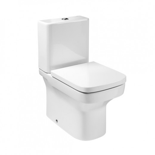 toilets-close-coupled-toilets-dama-vitreous-china-close-coupled-wc-with-dual-outlet-rs34278w000-365-600-760.jpg