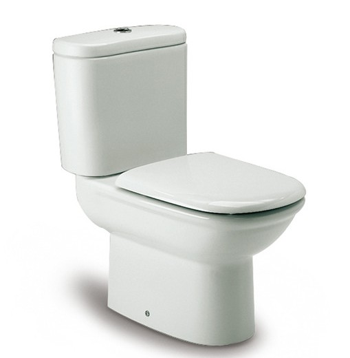 toilets-close-coupled-toilets-giralda-vitreous-china-closed-coupled-wc-with-dual-outlet-p-trap-or-s-trap-305-mm-rs3424a5000-390-680-750.jpg
